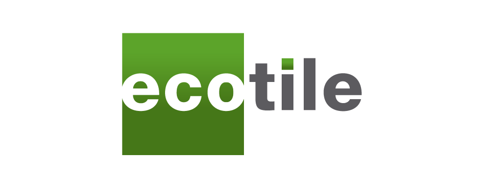Ecotile